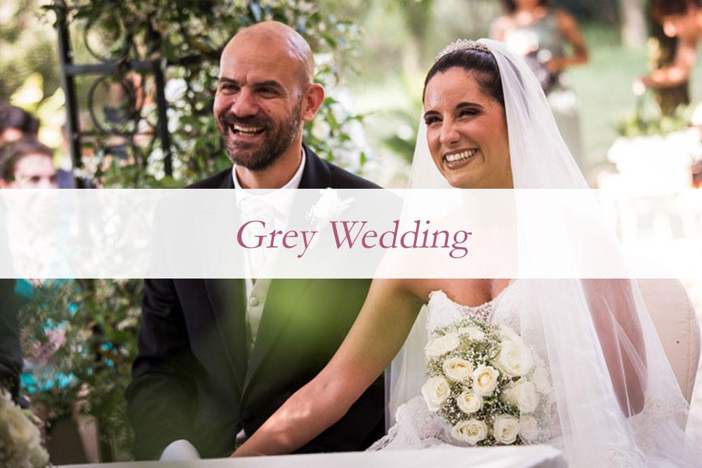 grey-wedding