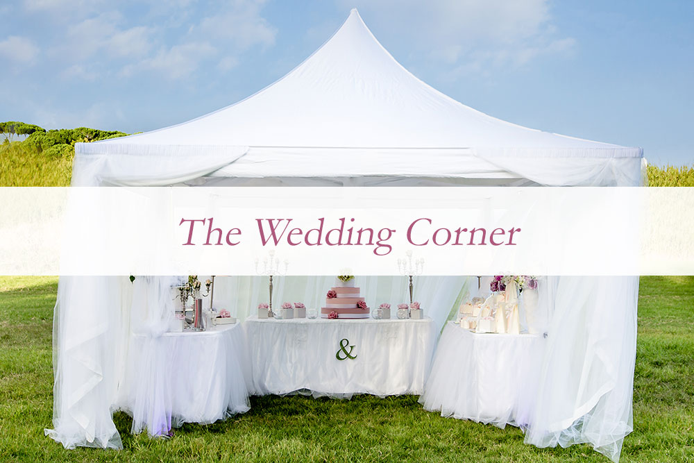the-wedding-corner