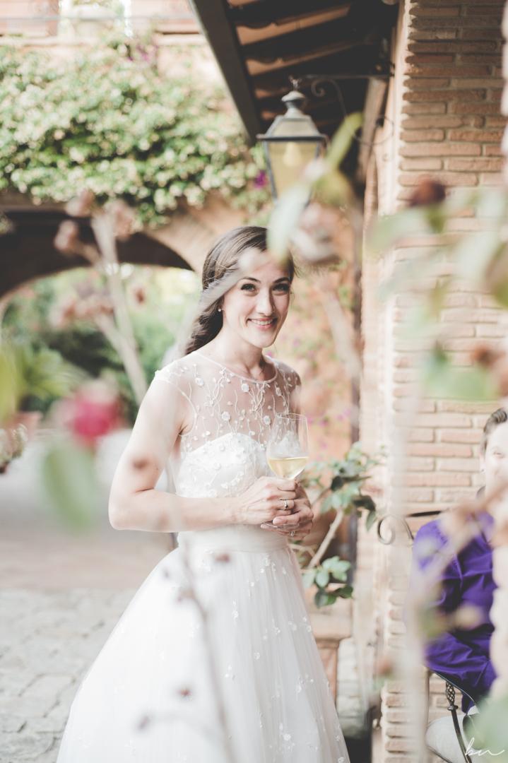 Matrimonio Tema Il Sogno : Affidare l organizzazione del matrimonio il sogno di