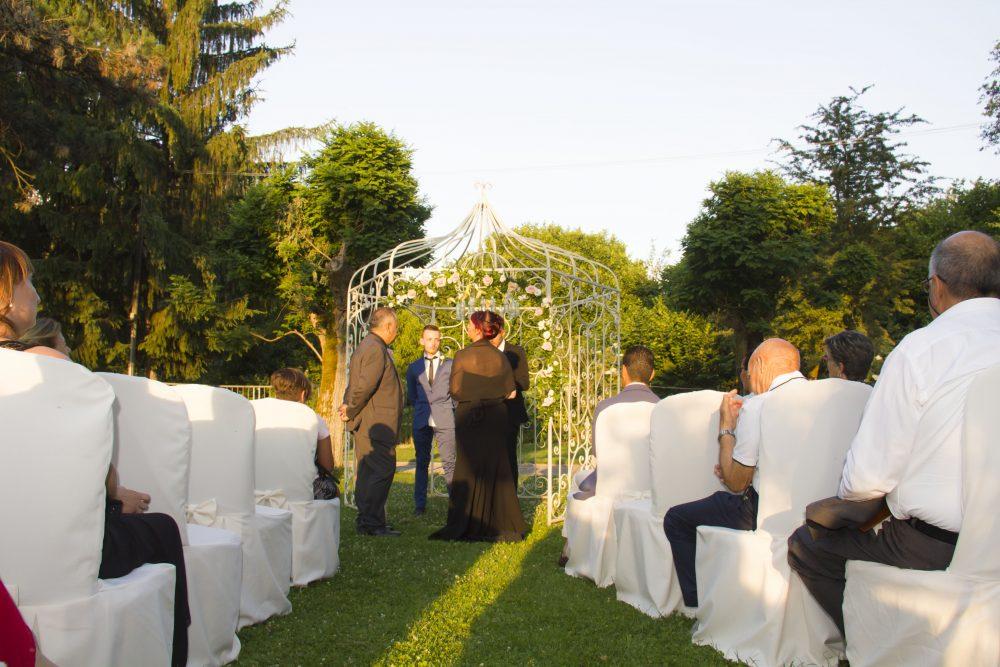 Festeggiare 25 Anni Di Matrimonio Ecco Perchè Celebrare Le Nozze D