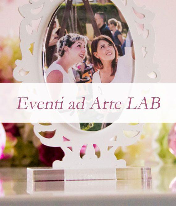 eventi-ad-arte-lab-or