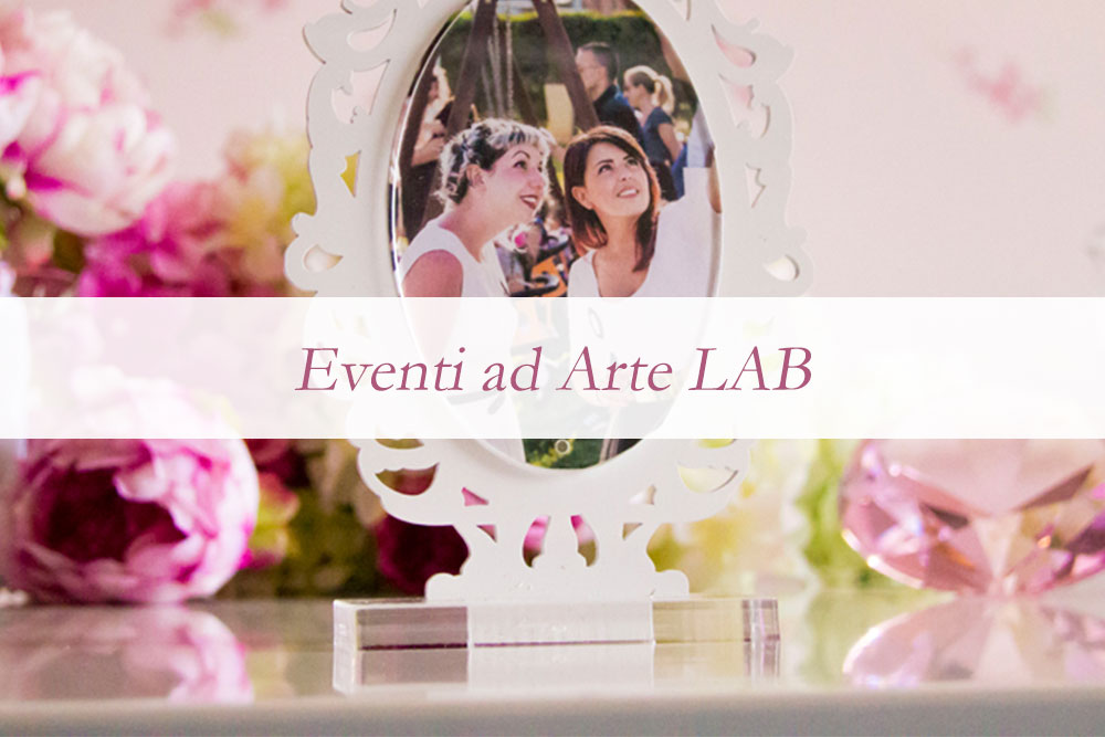 eventi-ad-arte-lab-or