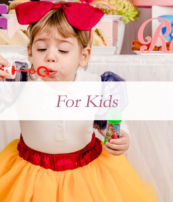 for-kids
