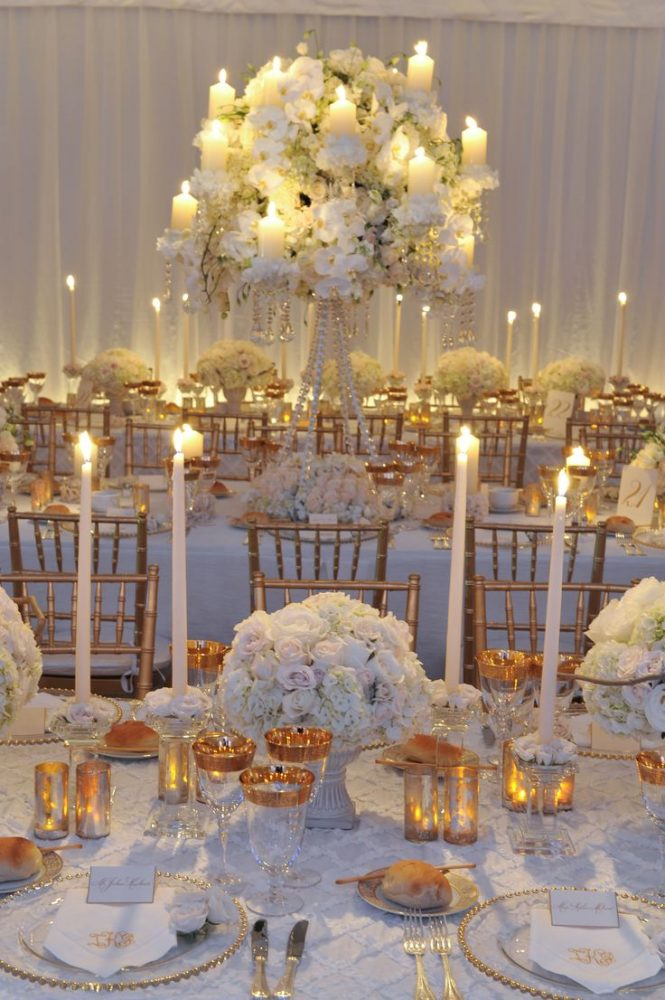 WEDDING THEME (7)