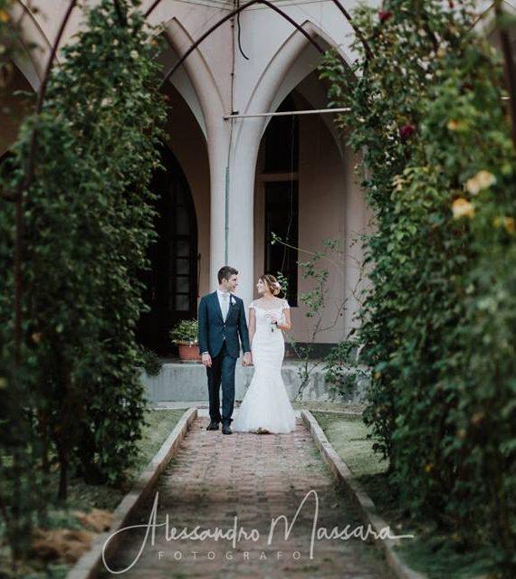 scegliere il fotografo per matrimoni