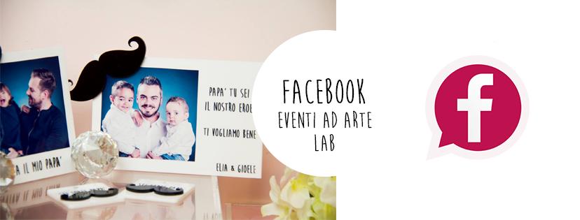 eventi ad arte lab facebook