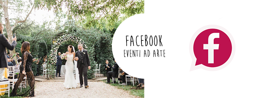 eventi ad arte facebook