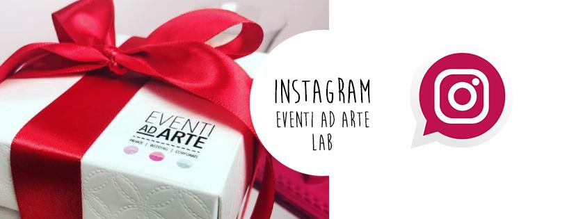 eventi ad arte lab instagram