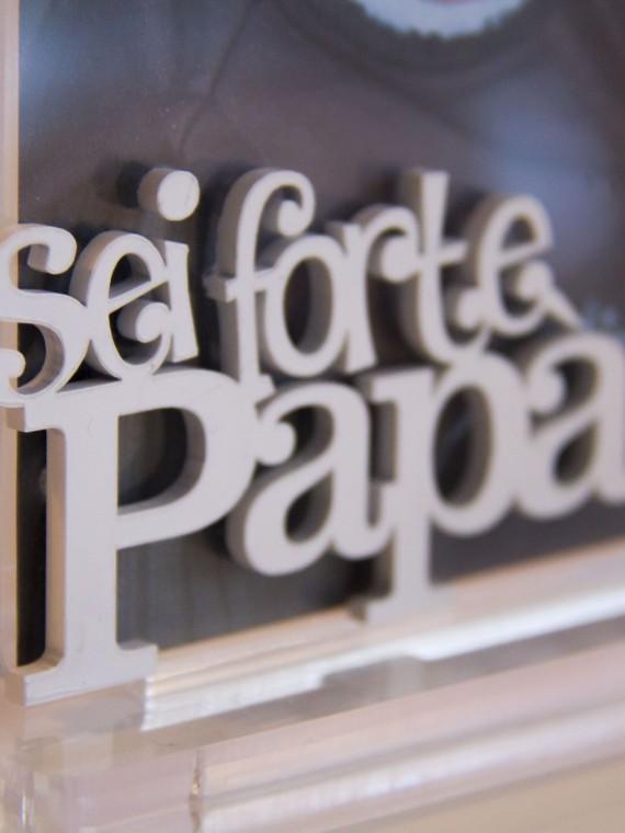 Kit regalo Festa del Papà