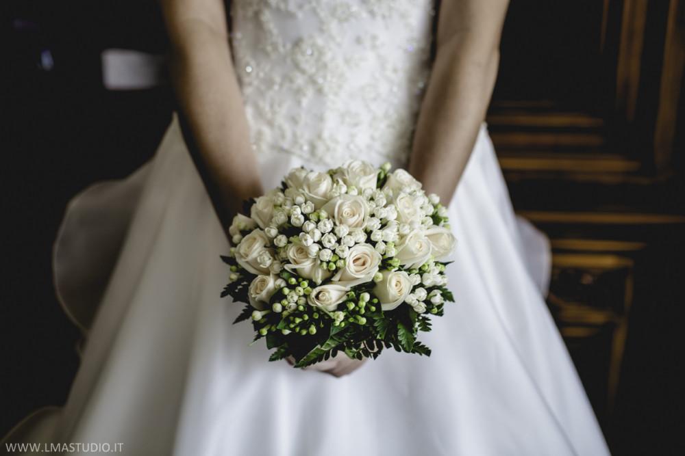 allestimenti per matrimonio
