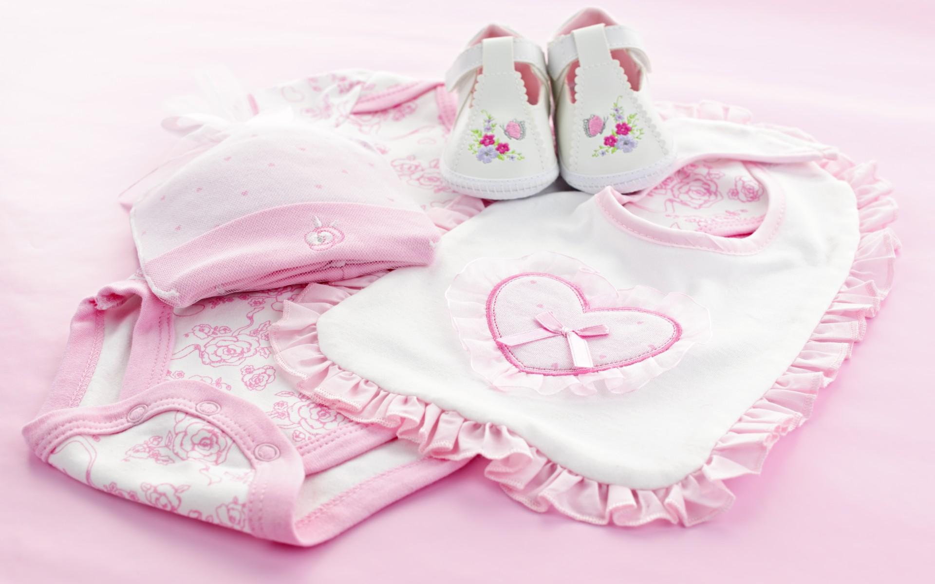 Organizzare un Baby shower: non solo torte di pannolini
