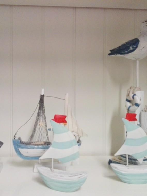 Festa di compleanno all'asilo nido le petit bateau