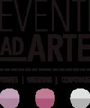 Eventi ad Arte