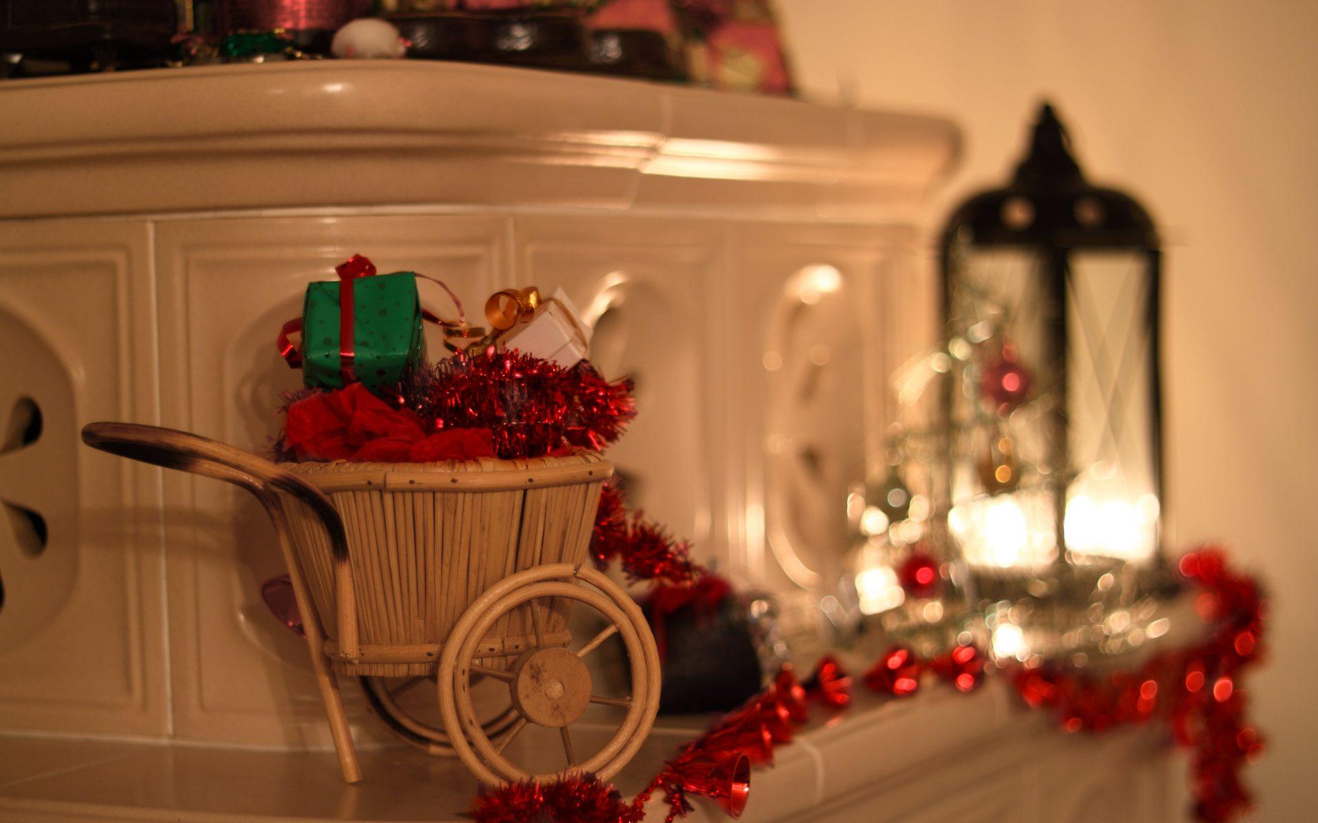 Regali di Natale: le idee regalo più originali le trovi nella Boutique