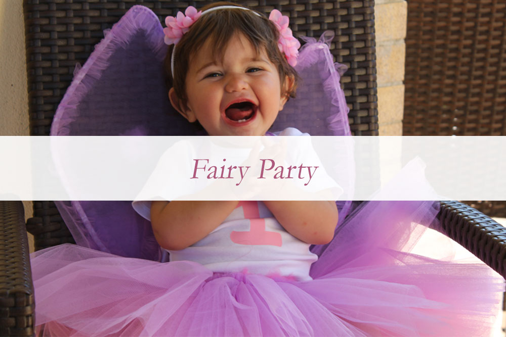 fairy-party