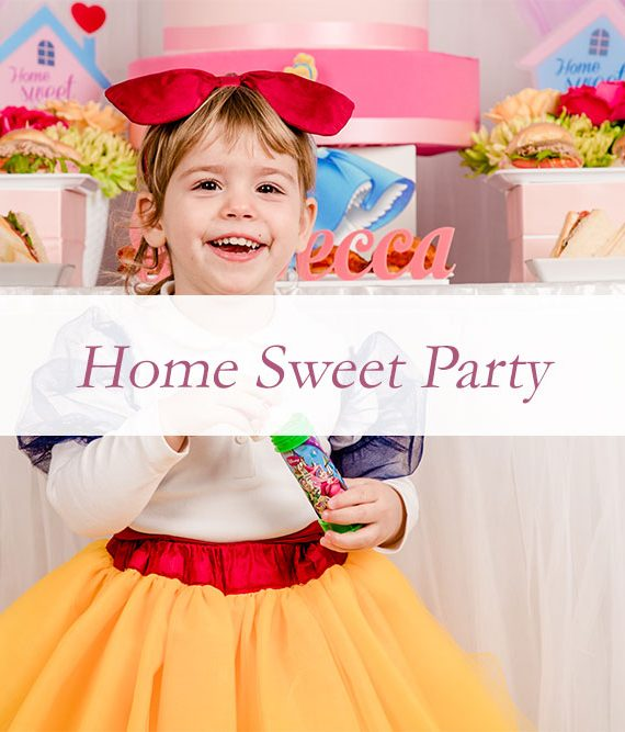 home-sweet-party