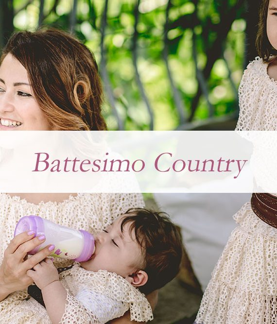 battesimo-country