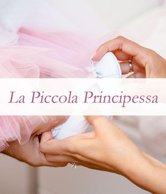 la-piccola-principessa