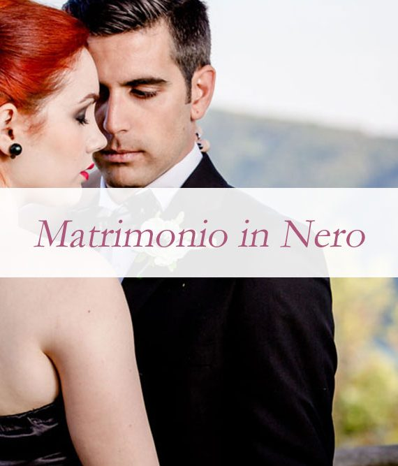 matrimonio-in-nero-oriz