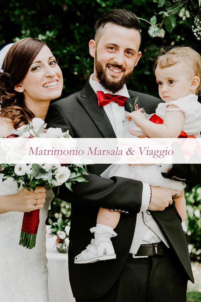 matrimonio-marsala-e-viaggio-v