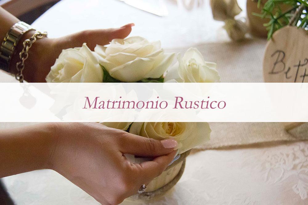 Matrimonio Rustico Bergamo : Allestimento matrimonio rustico country chic eventi ad