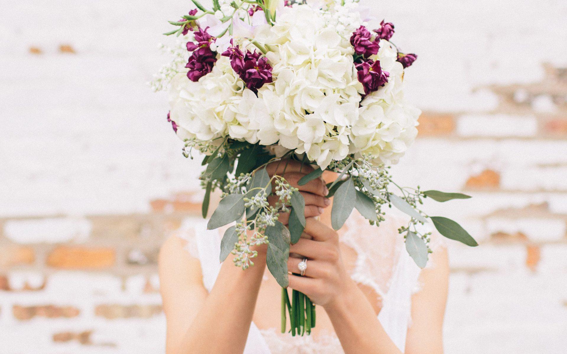 Matrimonio Fai da te