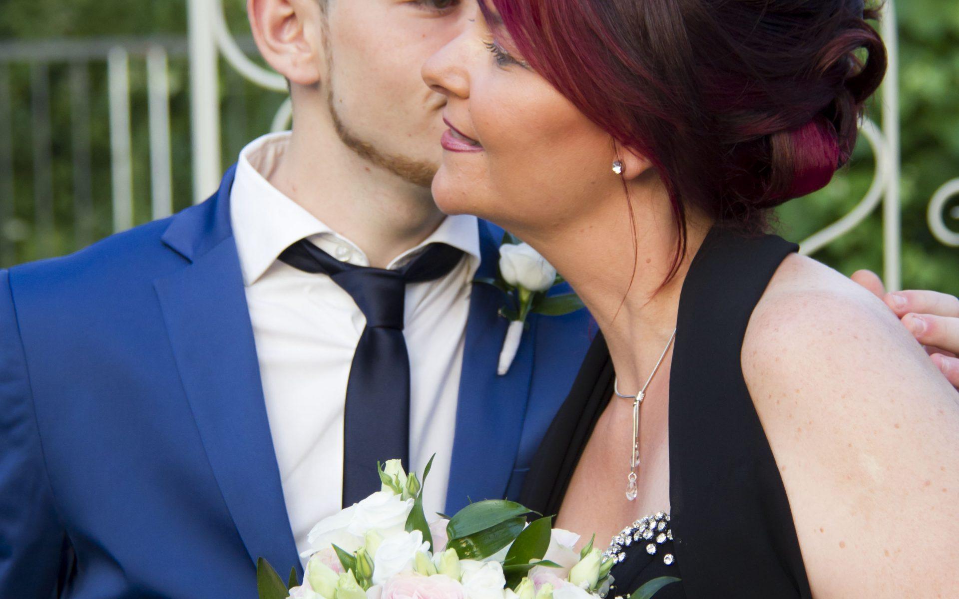 Anniversario Matrimonio Dove Festeggiare.Festeggiare 25 Anni Di Matrimonio Ecco Perche Celebrare Le