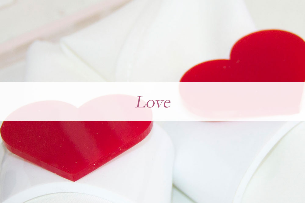 regali personalizzati amore