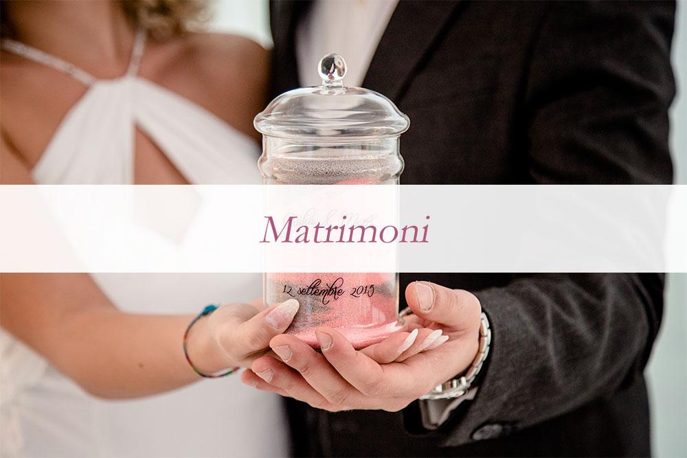 organizzazione matrimoni a tema Wedding Designer