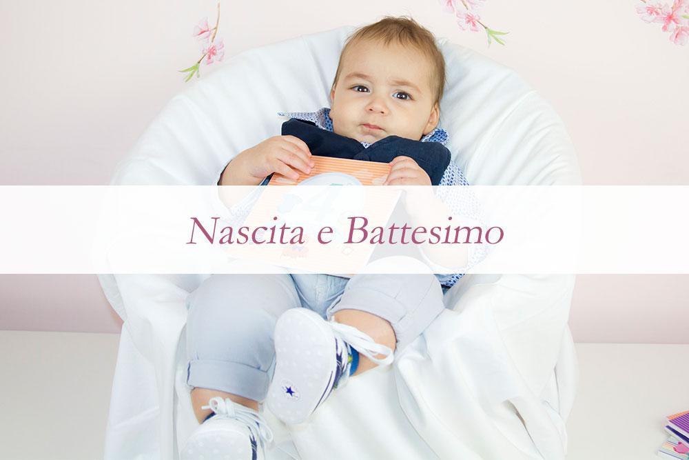 regali personalizzati per nascita e battesimo