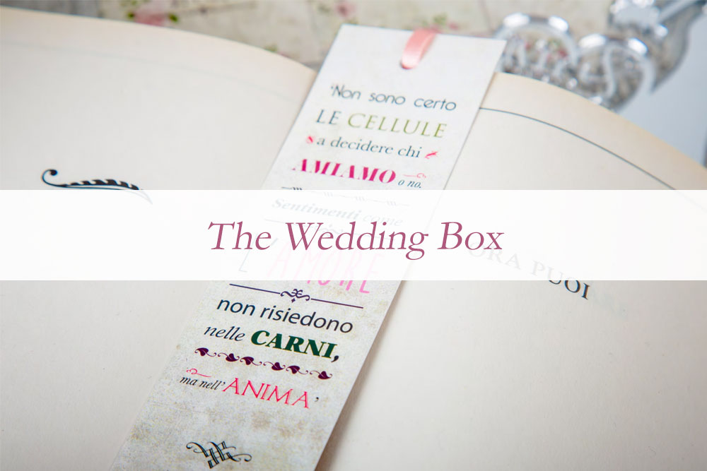the-wedding-box