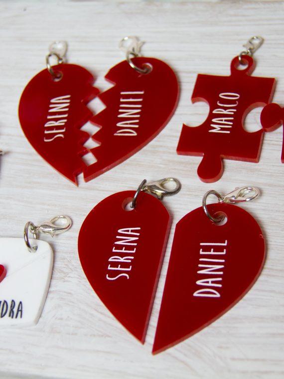 San Valentino: 5 regali sotto i 20 euro per non arrivare impreparati