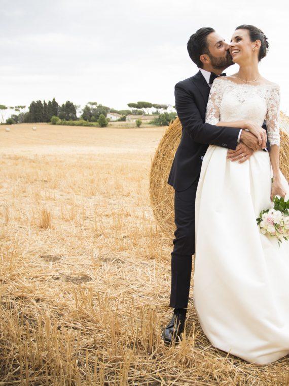 Come organizzare un matrimonio che ti assomigli: l'equilibrio fra budget e aspettativa