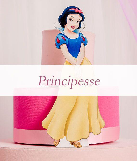festa di complanno bambini a tema principesse disneyfesta di complanno bambini a tema principesse disney