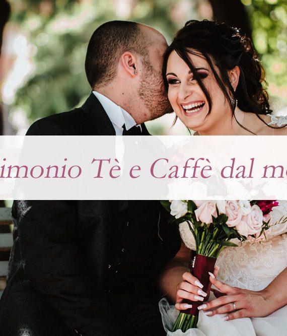 matrimonio-te-e-caffe