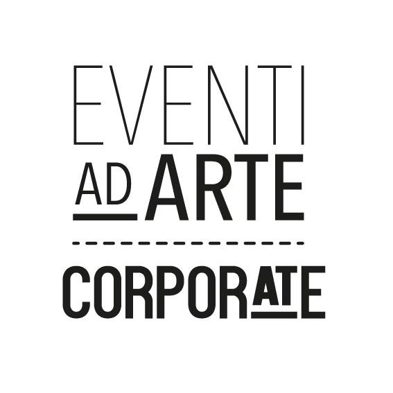 eventi aziende roma