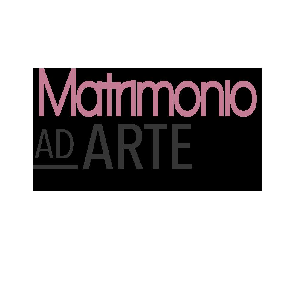 logo eventi ad arte matrimoni